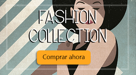 coleccion fashion.jpg