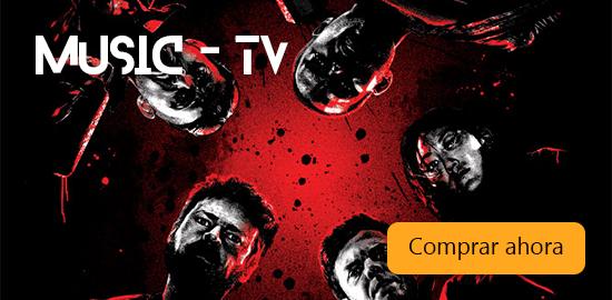 music tv.jpg